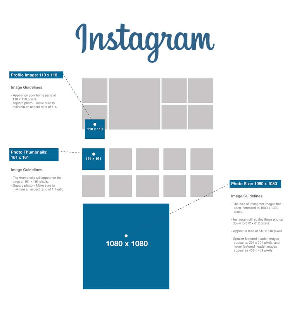Instagram Imagens