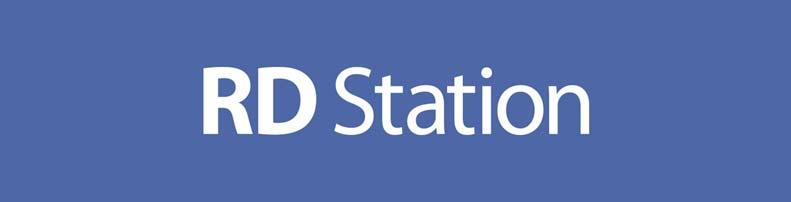 rd-station