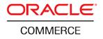 Oracle Commerce